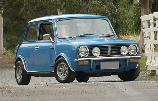 Leyland mini clubman GT police spec.png