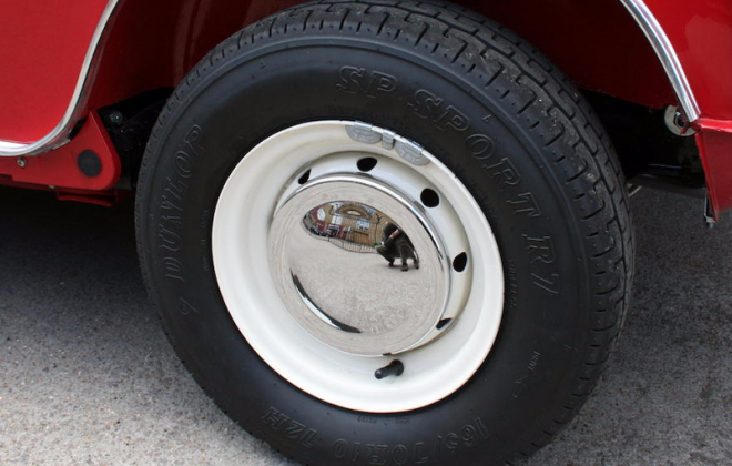 MK1 970 Cooper S wheels 4.5 x 10 inch.png