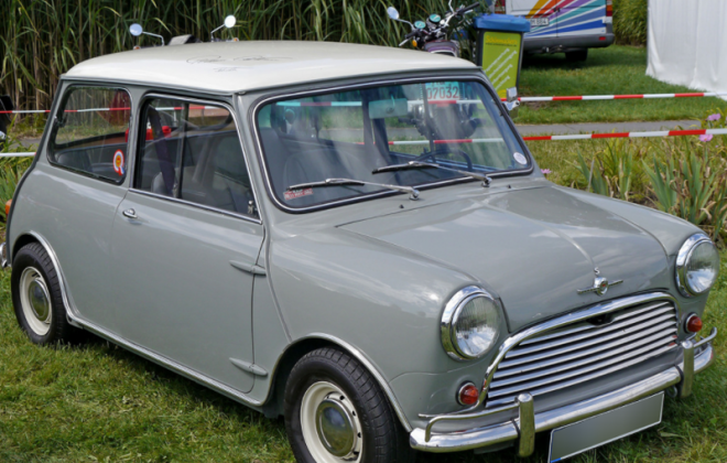 MK1 Cooper S Old English White (WT3) over Tweed Grey (GR4) image.png