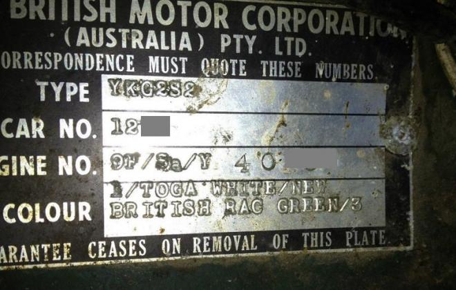 MK1 Cooper S chassis plate.jpg