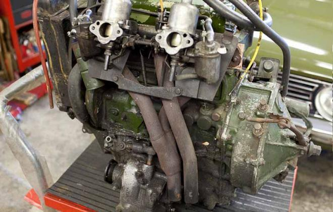 MK1 Cooper S gearbox and engine rear image.jpg