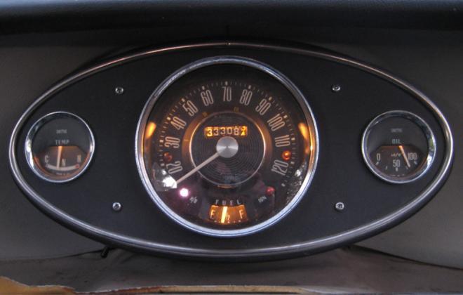 MK1 Cooper S instrument cluster image.jpg