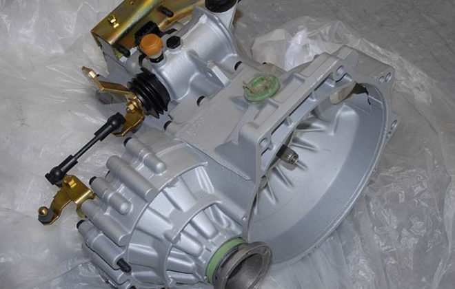 MK1 GTI Campaign 7G and 9A gearbox  (1).png