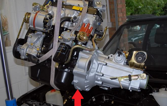MK1 GTI Campaign 7G and 9A gearbox  (2).png