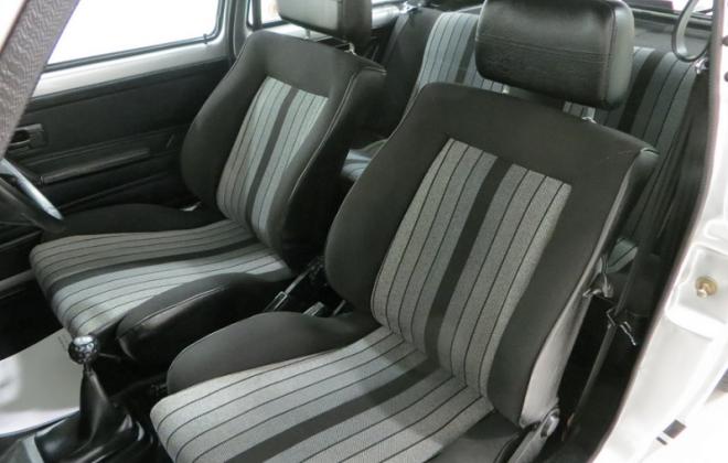 MK1 GTI Campaign Silver black stripe interior grey.png