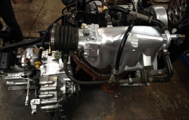 MK1 Golf GTI 1.8l engine as new 2w.png