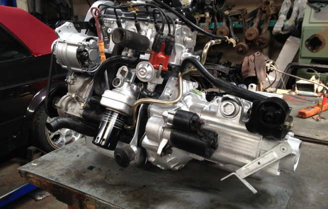 MK1 Golf GTI 1.8l engine as new.png