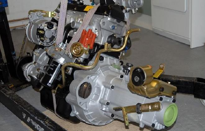 MK1 Golf GTI 1.8l engine.jpg