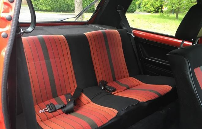 MK1 Golf GTI Black-Red Stripe interior trim colour code KL (1).JPG
