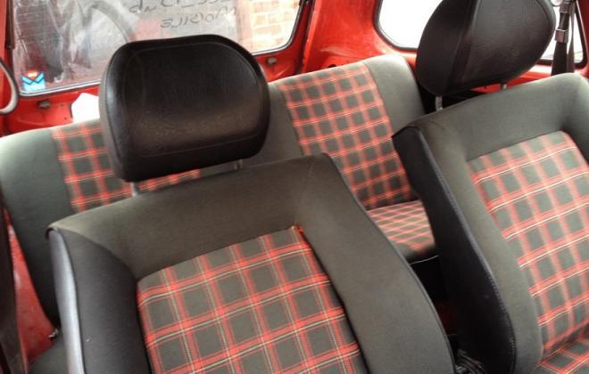 MK1 Golf GTI Black-Red Tartan interior trim colour code 12 EW (2).jpg