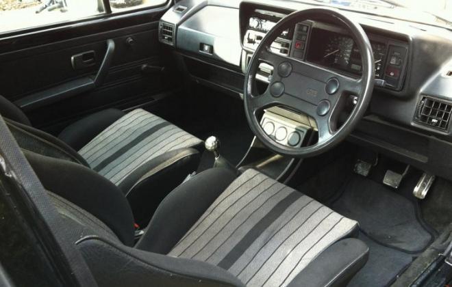 MK1 Golf GTI Black-Silver Stripe interior trim colour code KM (1).jpg