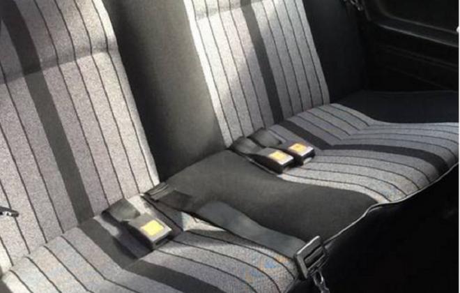 MK1 Golf GTI Black-Silver Stripe interior trim colour code KM (1).png