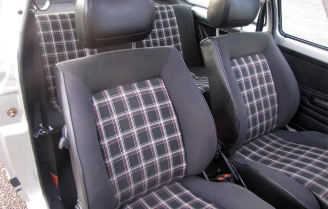 MK1 Golf GTI Black-Silver tartan interior trim colour code 18 EY  (1).jpg
