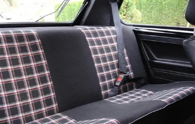 MK1 Golf GTI Black-Silver tartan interior trim colour code 18 EY  (2).jpg