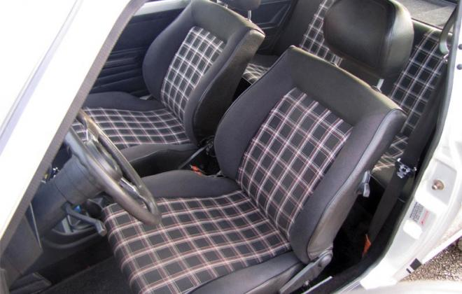 MK1 Golf GTI Black-Silver tartan interior trim colour code 18 EY  (3).jpg