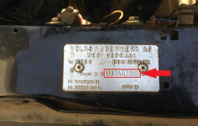 MK1 Golf GTI Chassis VIN plate 1.jpg
