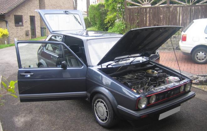 MK1 Golf GTI campaign doors open UK front.jpg