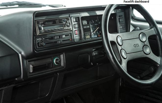 MK1 Golf GTI facelift dashboard (1).jpg