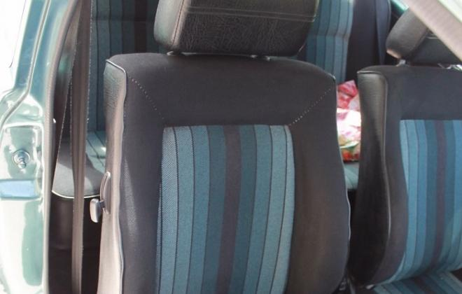MK1 Golf GTI facelift seats.jpg