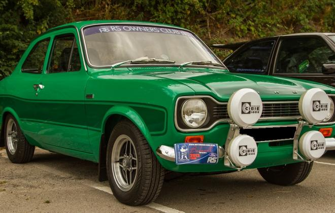 MK1 Green escort RS2000.jpg