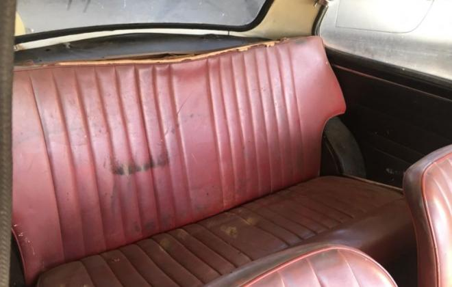 MK1 Morris Cooper S Australia unrestored 1967 (4).JPG