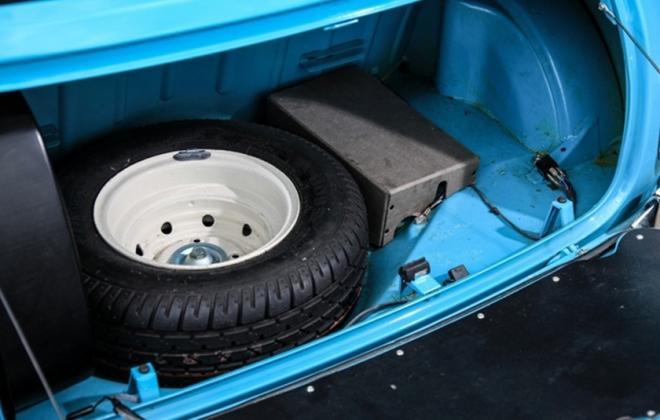 MK1 Morris Cooper S Boot and spare wheel image.jpg