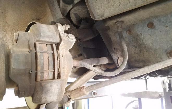 MK1 Morris Cooper S disc brakes.jpg
