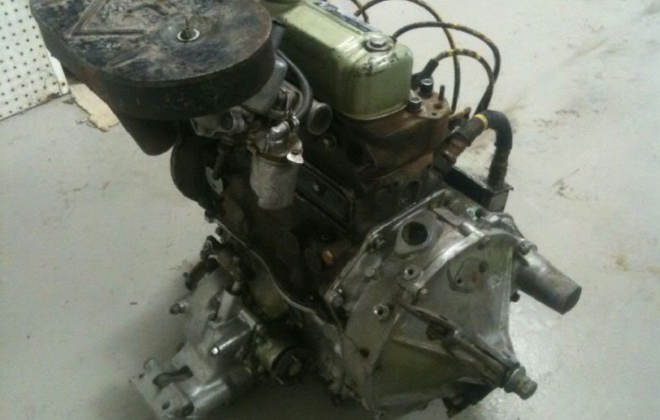 MK1 Morris Cooper S engine 2.png