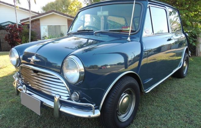 MK1 Morris Mini Cooper S Indigo Blue paint (1) Australia.png