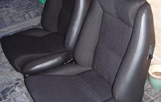 MK1 RS2000 seats.JPG