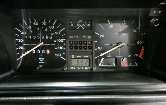 MK1 VW Golf GTI instruments UK campaign edition.png