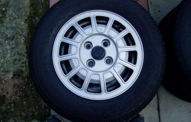 MK1 Volkswagen Golf GTI Series 1 12 spoke alloy wheels.jpg