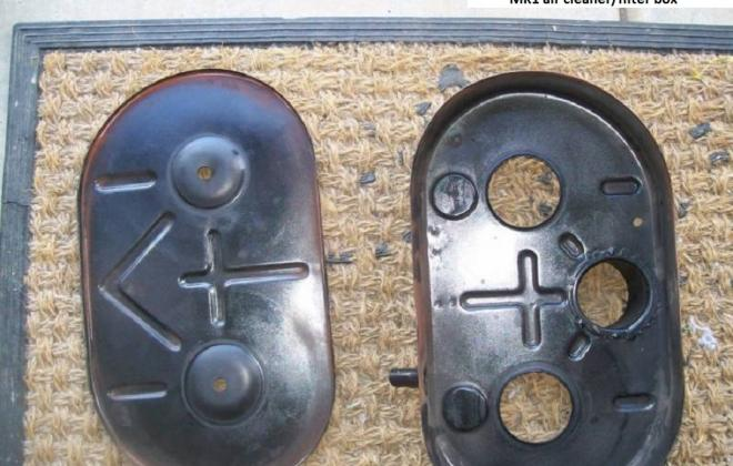 MK1 air cleaner 1.JPG