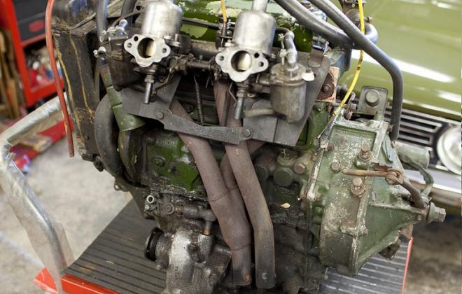 MK1 back of engine 2.jpg