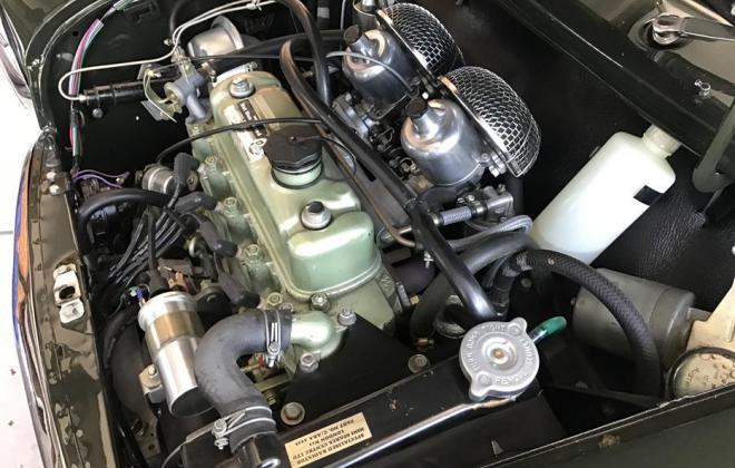 MK1 cooper s engine mini 1967 green.jpg