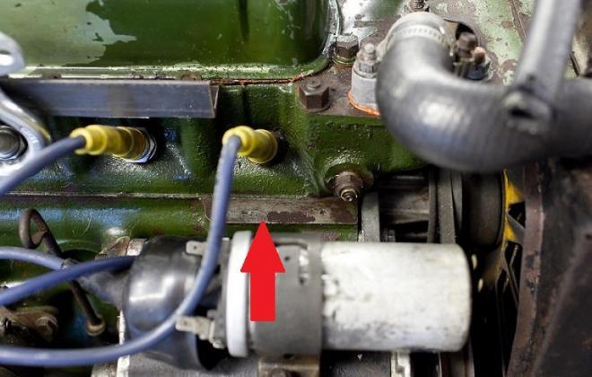 MK1 cooper s engine number location.jpg