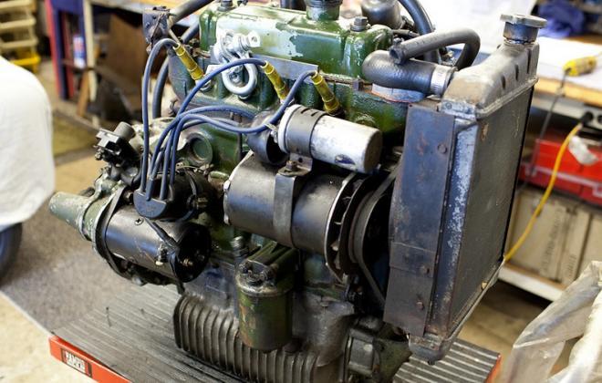 MK1 engine 2.jpg