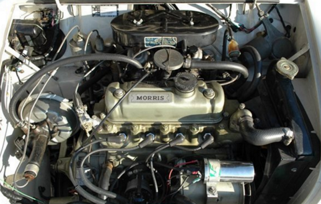MK1 engine.png