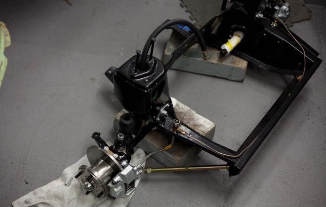 MK1 hydrolastic suspension.jpg