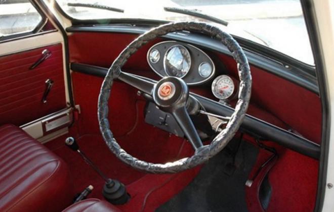 MK1 red interior Cooper S Australia.png