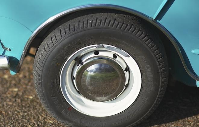 MK1 wheels.jpg