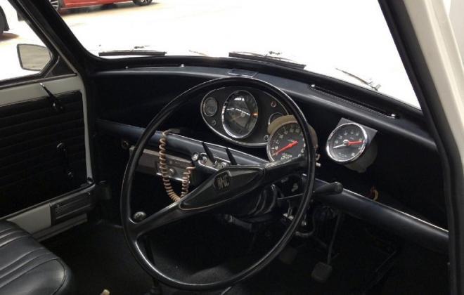 MK2 Australian Cooper S steering wheel.jpg