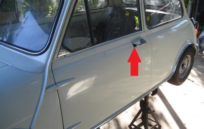 MK2 Cooper S doors.jpg