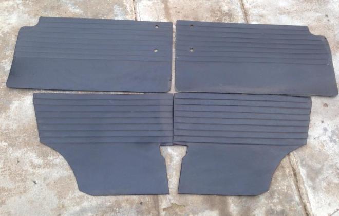 MK2 Cooper S interior panels.jpg