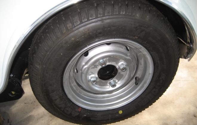 MK2 Cooper S wheels.jpg