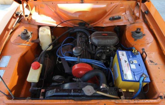 MK2 RS2000 Ford Escort Coupe 1980 Australia Orange unrestored (6).JPG