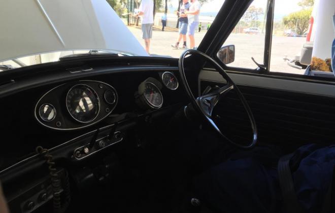 MK2 cooper S police car 4.jpg