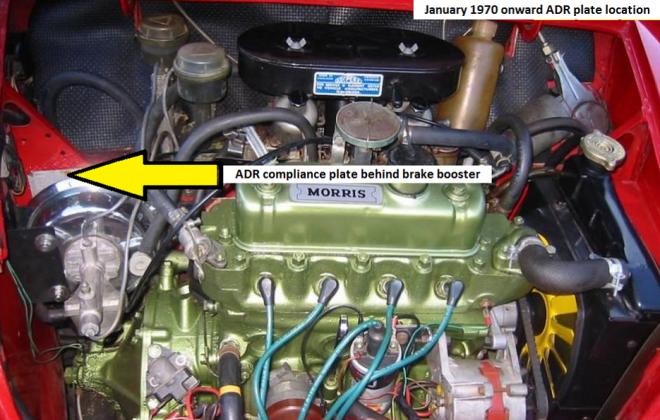 MK2 engine bay cooper s.png