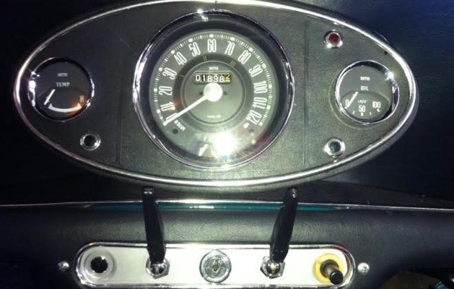 MK2 speedo.jpg