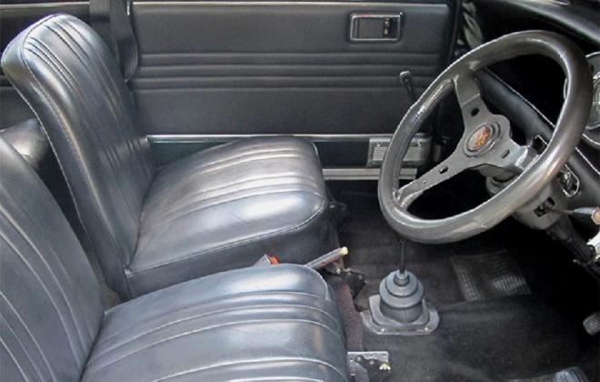 MK2.5 Cooper S interior door cards.jpg
